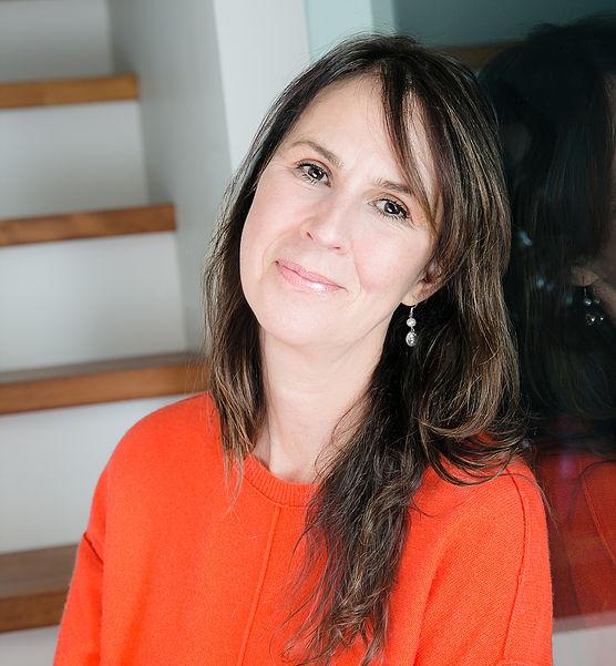 Tanya Shklanka, Anat Baniel Method Neuromovement Practitioner