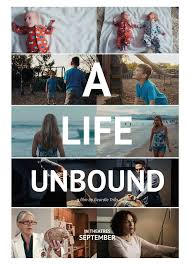 A Life Unbound Doc screening